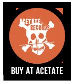 buy_acetate