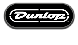 Brian Kehoe at Dunlop
