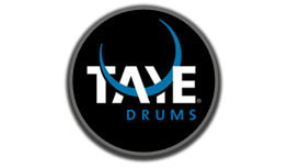 Todd Trent at Taye Drums