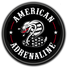 American Adrenaline