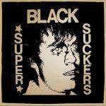 Black Supersuckers