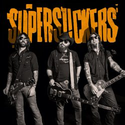 ss-rock-tour-blank-poster-p